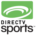 DirecTVSports2009