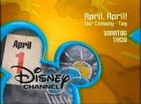 DisneyAprilFools2003