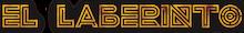 El laberinto logo