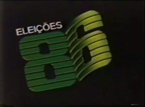 Eleiçoes1986