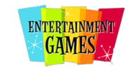 Enteriment Games 2012-removebg-preview