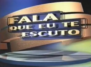 FALAQUEEUTEESCUTO1999
