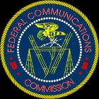 File:FCC-Seal.png