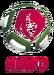 Football Federation of Belarus logo