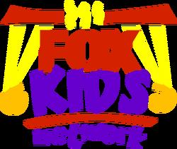 FoxKids96