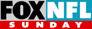 Fox nfl sunday alternate logo 1994 2002 by chenglor55-d7dypy6