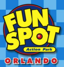 FunSpotOrlandoActionPark