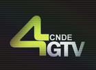 GTV 4 Logo ID 1979