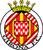 Girona FC 1940