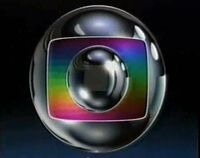 Globo 1996
