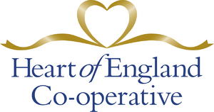 Heart of England Co-operative
