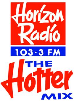 Horizon Radio 1993c