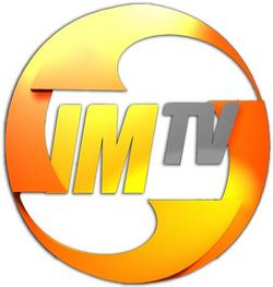 IMTV SUNTV