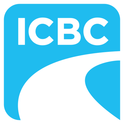 File:Insurance Corporation of British Columbia.png