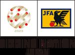 Japan2023FWWCBid