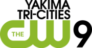 KIMA-DT2-KEPR-DT2 Logo