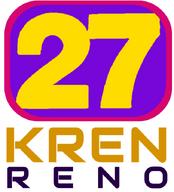 KREN (1995-2000)