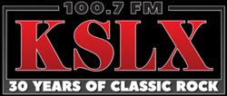 KSLX Scottsdale 2016