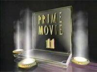 KTTV Movie (1986)