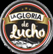 LaGloriaDeLucho