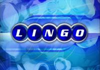 Lingo1-lta1qlrdnlynyve5rhvj6b241na4cv6mr5o06mo19s