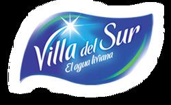 Logo villa del sur