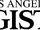 Los Angeles Register