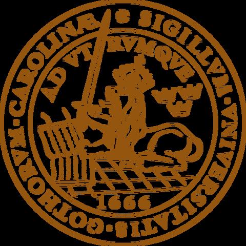 File:Lunds universitet seal.png