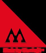 Munksjö#2010–