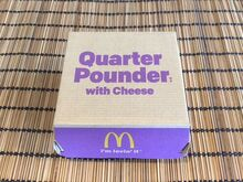 McDonalds-Quarter-Pounder-with-Cheese4