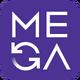 Mega2013oficial