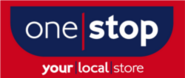 Modern One Stop logo SMALL