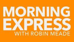 Morning Express 2017