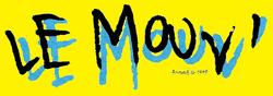 Mouv-97