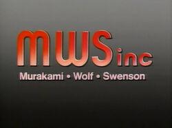 MurakamiWolfSwensonintro