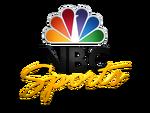 NBC-Sports
