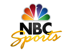 nbc sports logopedia fandom powered by wikia rh logos wikia com