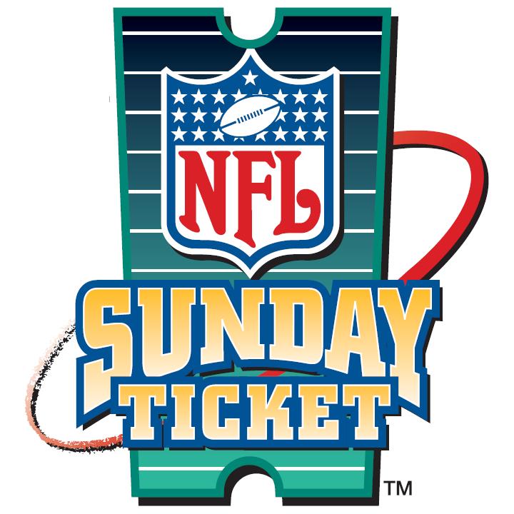 nfl sunday ticket | logopedia | fandom poweredwikia