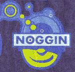 Noggin50