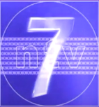 Ntv7 logo 2000