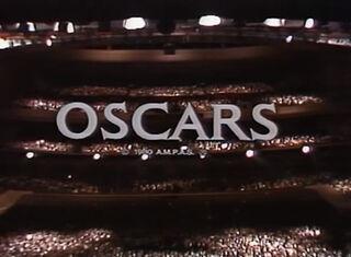 Oscars1980