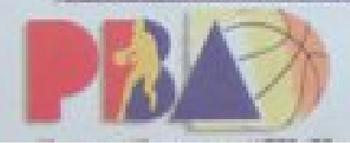 PBA Bayan Ng Superstars logo