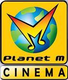 Planet M Cinema