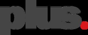 Plus Channel 02 - Grey