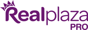 RPPro logo 2018