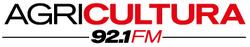 Radio Agricultura 2014