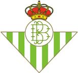 Real Betis Balompié 1972