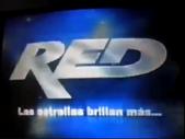 Red Global ID 2003-2006