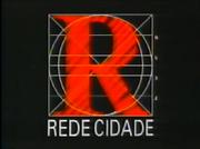 Redecidadeband93