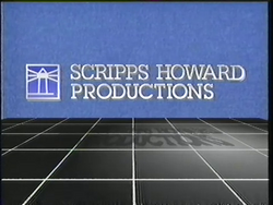 Scripps Howard Productions